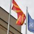 Βόρεια Μακεδονία: Την επόμενη βδομάδα θα είμαστε το 30ο μέλος του ΝΑΤΟ, δήλωσε ο Spasovski