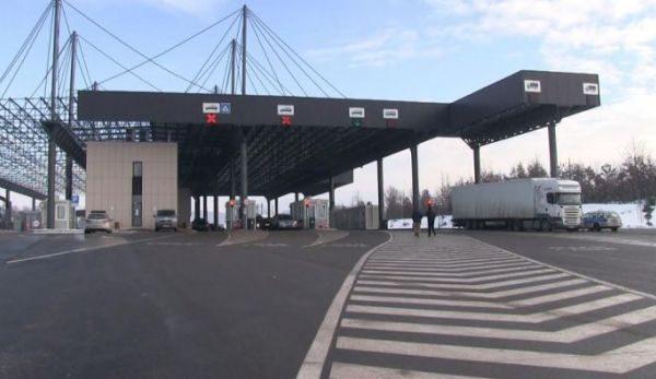 Κοσσυφοπέδιο: Καταργήθηκαν οι δασμοί στις πρώτες ύλες από Σερβία και Β-Ε