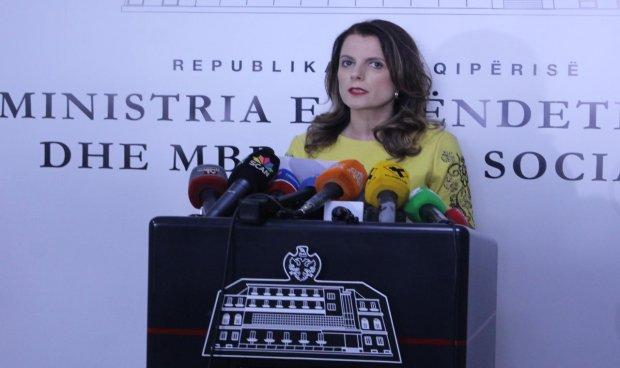 Αλβανία: 6 νέα επιβεβαιωμένα κρούσματα- 76 ο συνολικός αριθμός