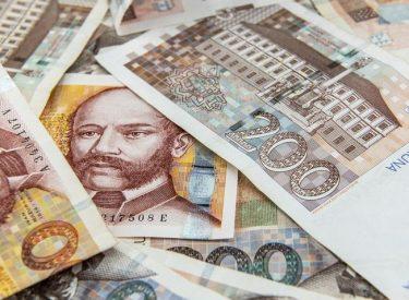 Κροατία: Δάνειο 200 εκ. ευρώ που προορίζεται να στηρίξει επιχειρήσεις που επλήγησαν από την κρίση Covid-19 και τους σεισμούς