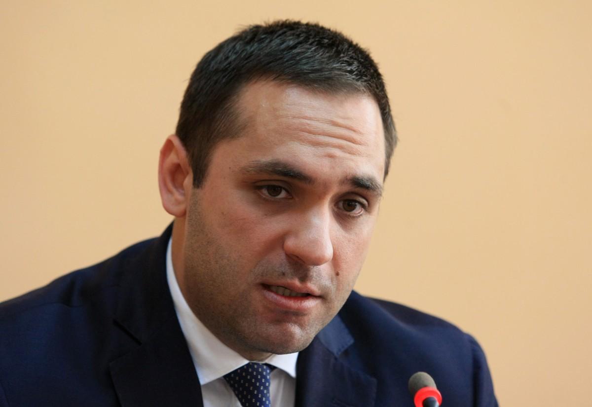 Βουλγαρία: Τα μέτρα θα αυξήσουν την ευελιξία των τραπεζών, δήλωσε ο Karanikolov