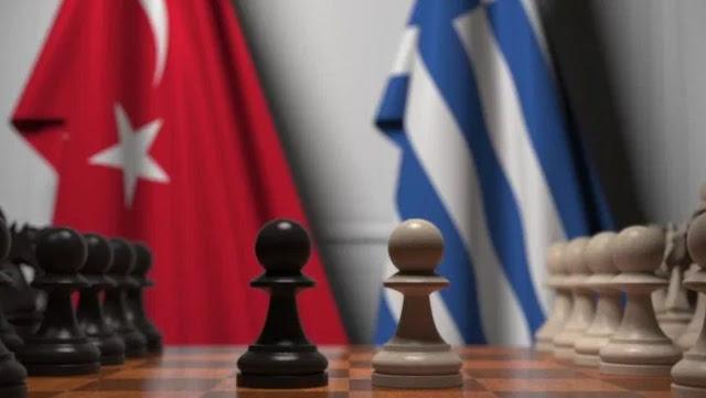 Τουρκική προκλητικότητα εν μέσω πανδημίας