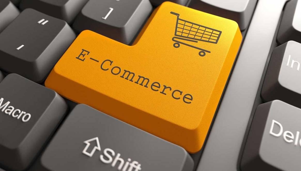 Επιπτώσεις για 9 στις 10 online επιχειρήσεις στην Ελλάδα
