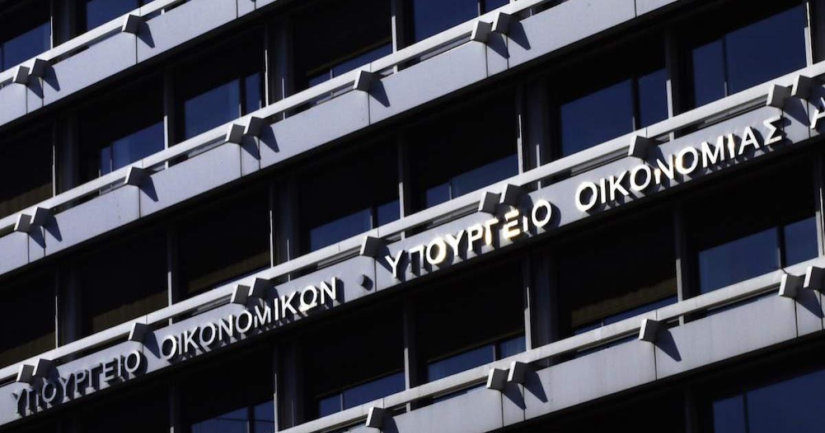 Εκτροχιάστηκε ο ελληνικός προϋπολογισμός προ κορωνοϊού