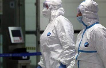 Το μεγαλύτερο ποσοστό θανάτων στην ΕΕ λόγω COVID-19 καταγράφει η Ρουμανία