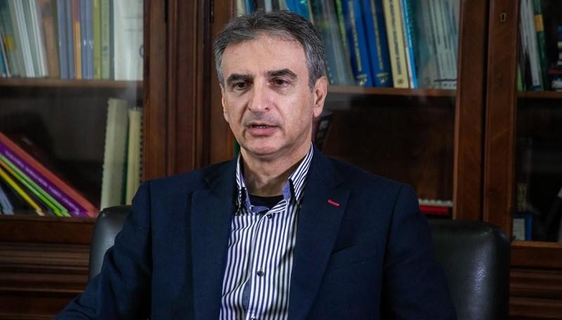 Mugoša: «Η κατάσταση στο Μαυροβούνιο παραμένει ανησυχητική»
