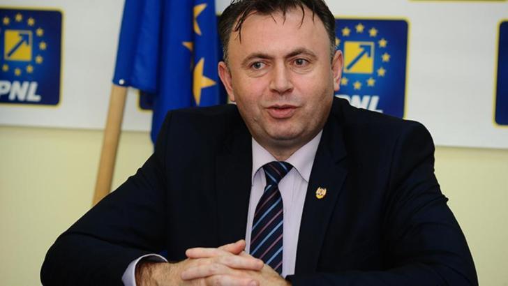 Ρουμανία: Προς μια πιθανή επέκταση της κατάστασης συναγερμού