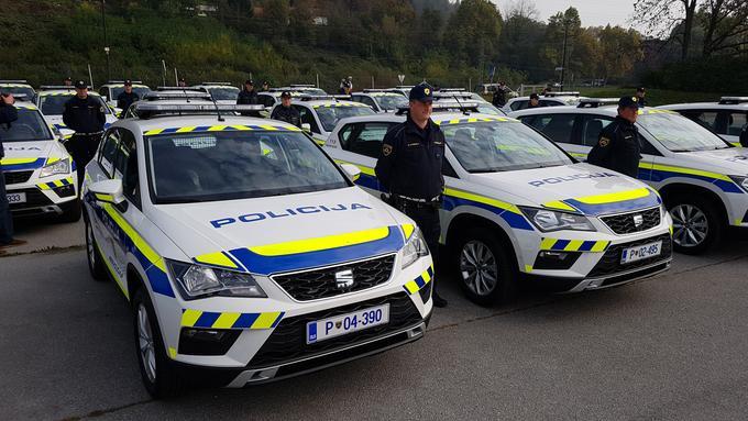 Σλοβενικά ΜΜΕ: Κινδυνεύει η Σλοβενία να γίνει αστυνομοκρατούμενο κράτος;