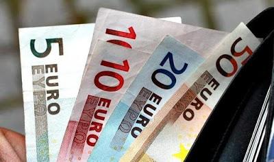 Μαυροβούνιο: Οι εργοδότες καλούνται να πληρώσουν 70%-100% των μισθών