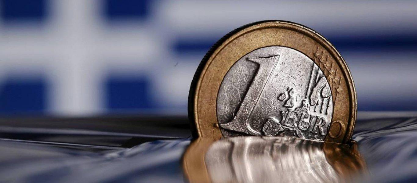Ελλάδα: Μεγάλα «πλήγματα» στην ελληνική οικονομία λόγω κορωνοϊού