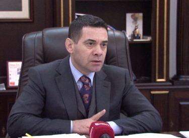 Αλβανία: Περισσότερες από 12 χιλ. επιχειρήσεις αιτήθηκαν οικονομικής στήριξης
