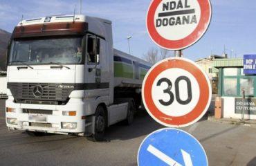 Κοσσυφοπέδιο: Ξεκίνησαν οι εισαγωγές από Σερβία και Β-Ε μετά την κατάργηση των δασμών