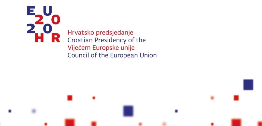 Κροατία: Το Ζάγκρεμπ ανέβαλλε τη Σύνοδο Κορυφής της ΕΕ