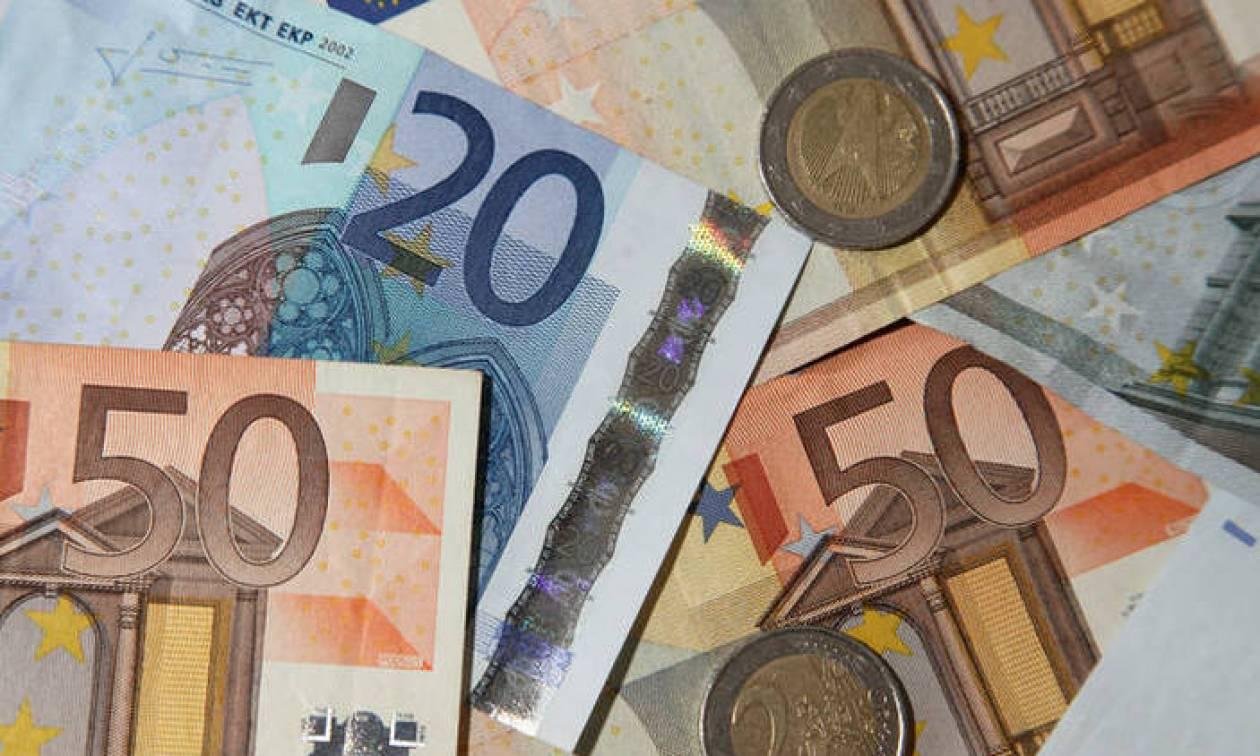 Πως οι κρατικές δαπάνες θα «σώσουν» την ελληνική οικονομία