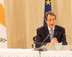 Κύπρος: Σε δυο φάσεις η επιστροφή στην κανονικότητα