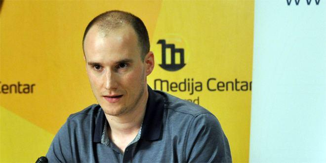 Σερβία: Οι βουλευτές του ΔΚ σε επαφή με τους πολίτες για τον COVID-19