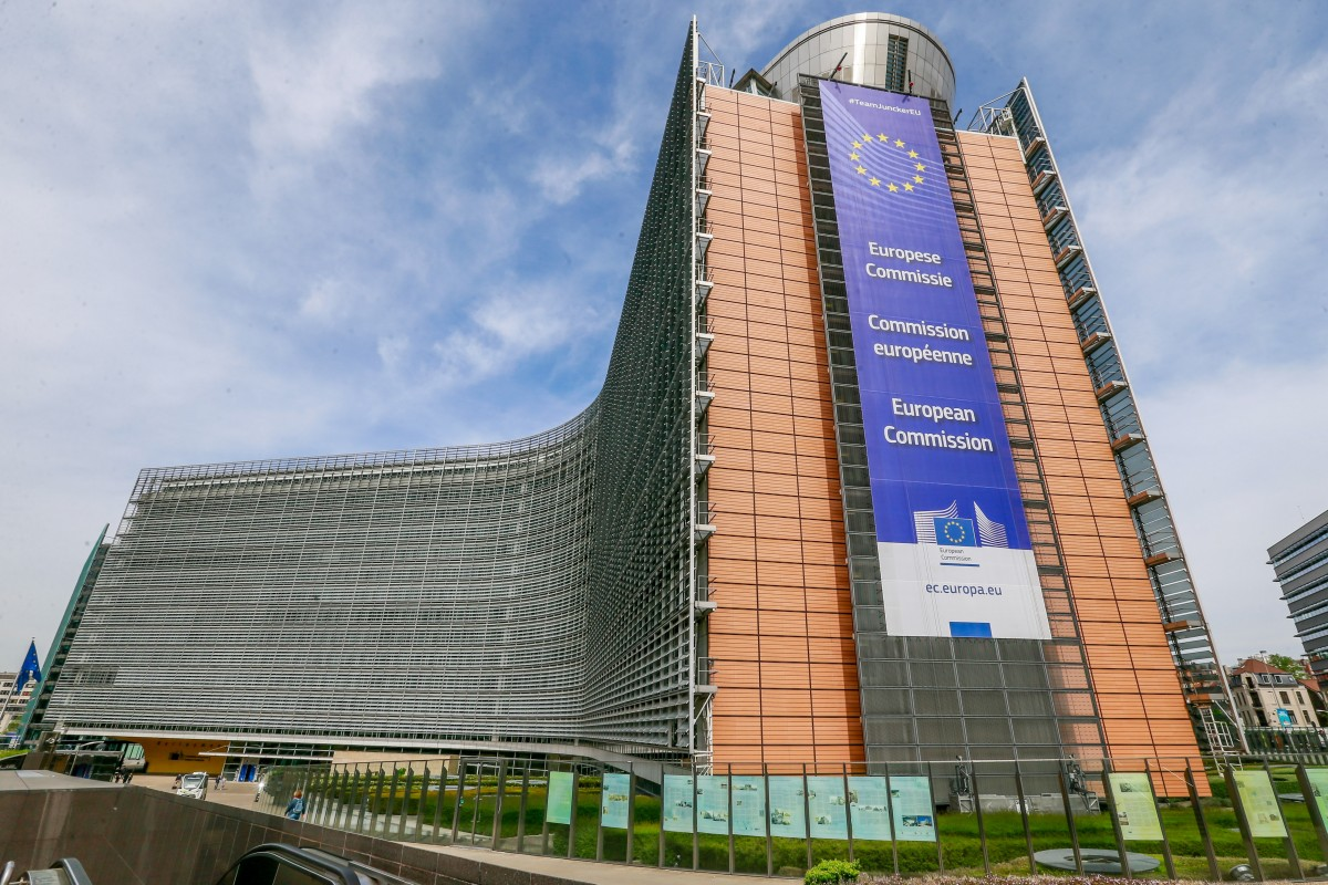 Βουλγαρία: Η ΕΕ ενέκρινε ενίσχυση 770 εκατ. ευρώ για τη διατήρηση θέσεων εργασίας