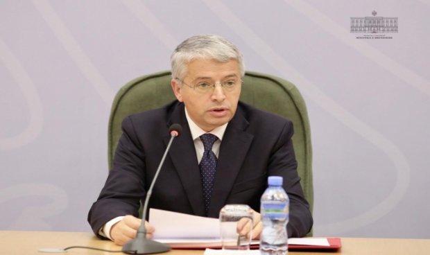 Αλβανία: Εξετάζεται το σταδιακό άνοιγμα ορισμένων τομέων σύμφωνα με τον ΥΠ.ΕΣ