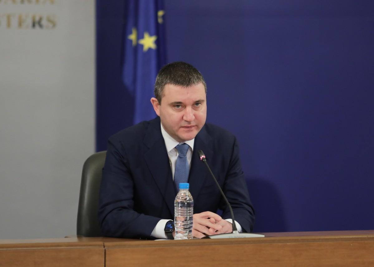 Βουλγαρία: Νέο πακέτο στήριξης για αυτοαπασχολούμενους και μικρομεσαίες επιχειρήσεις