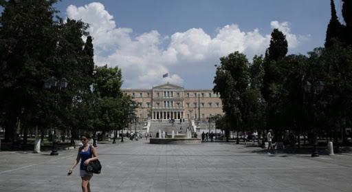 Η Ελλάδα εισέρχεται στη 2η φάση χαλάρωσης. Χιλιάδες επιστρέφουν στη δουλειά
