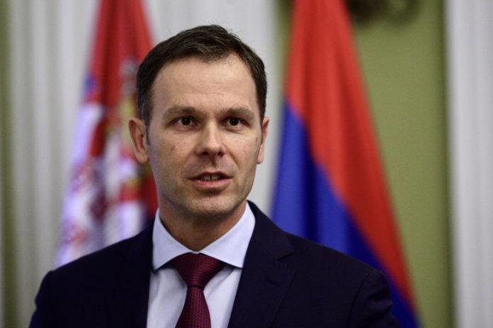 Σερβία: Ενίσχυση σε όλους τους συνταξιούχους με 100 ευρώ