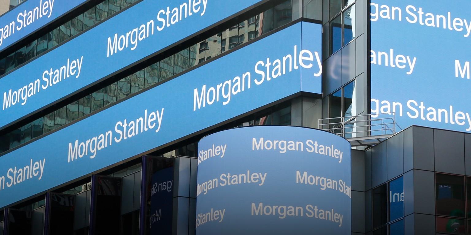 Πρόβλεψη-σοκ από τη Morgan Stanley για την Ελλάδα