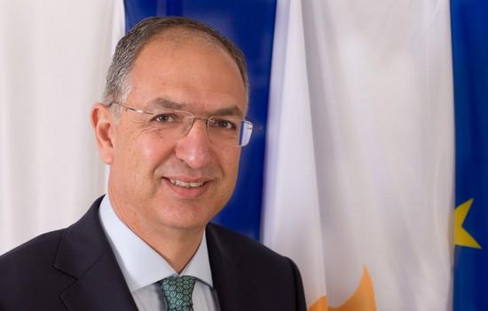 Κύπρος: Συνάντηση Υπουργού Γεωργίας με εκπροσώπους Αγροτικών Οργανώσεων