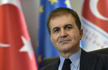 Τουρκία: Erdogan και Herzog συμφώνησαν να εργαστούν για την βελτίωση των διμερών σχέσεων