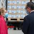 Κοσσυφοπέδιο: Παραδόθηκε το πρώτο πακέτο βοήθειας από την ΕΕ