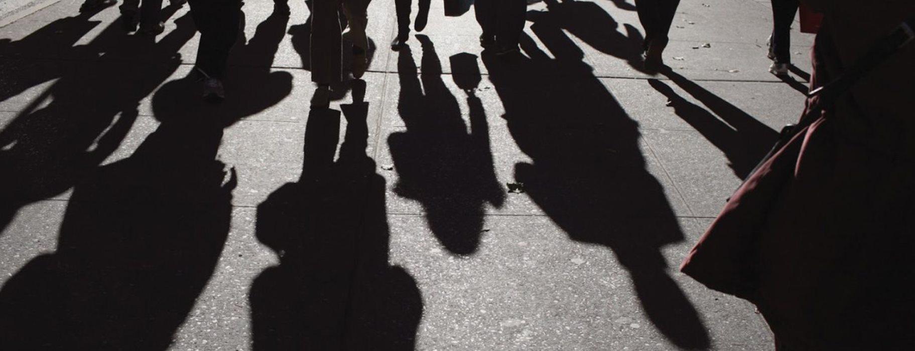 Ελλάδα: Ύφεση 4,7% το 2020 και ανεργία 20% προβλέπει το ΥΠ.ΟΙΚ