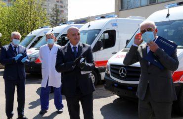 Βουλγαρία: Η άρση της κατάστασης έκτακτης ανάγκης είναι πολιτικό ζήτημα, δήλωσε ο Mutafchiiski
