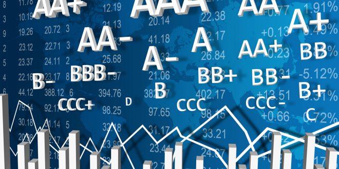 Η Standard & Poor's αναθεώρησε προς τα κάτω τις προοπτικές της οικονομίας του Μαυροβουνίου