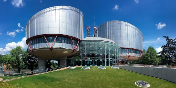 Ρουμανία: Πρώην Εισαγγελέας κέρδισε την αγωγή της ενάντια στο Ρουμανικό Κράτος στο ΕΔΑΔ