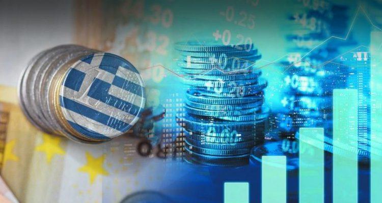 «Πρωταθλήτρια» η Ελλάδα σε ύφεση και ανεργία στην ευρωζώνη