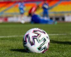 Κροατία: Η ποδοσφαιρική δραστηριότητα θα ξαναρχίσει στα τέλη Μαΐου