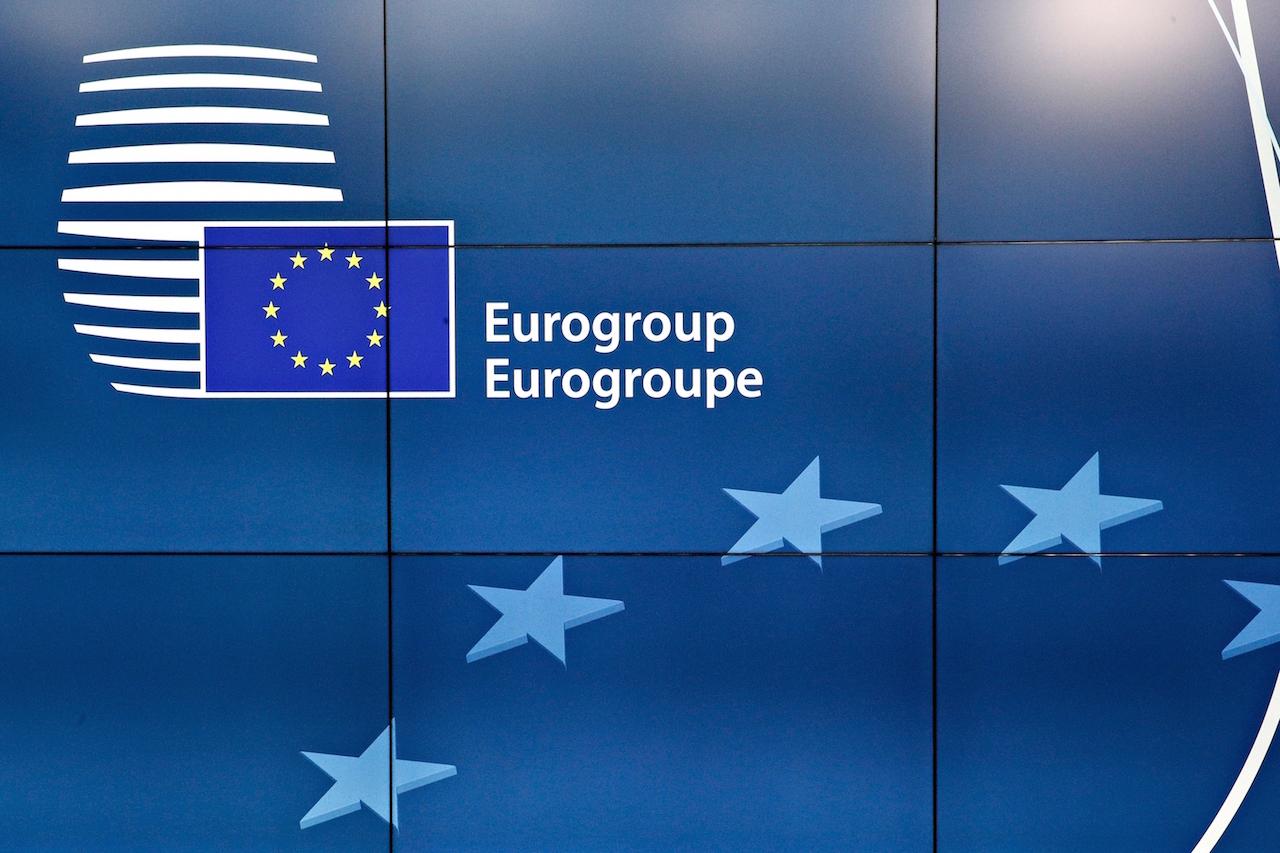 Ανακοίνωση Eurogroup για το πρόγραμμα Στήριξης για την Κρίση της Πανδημίας