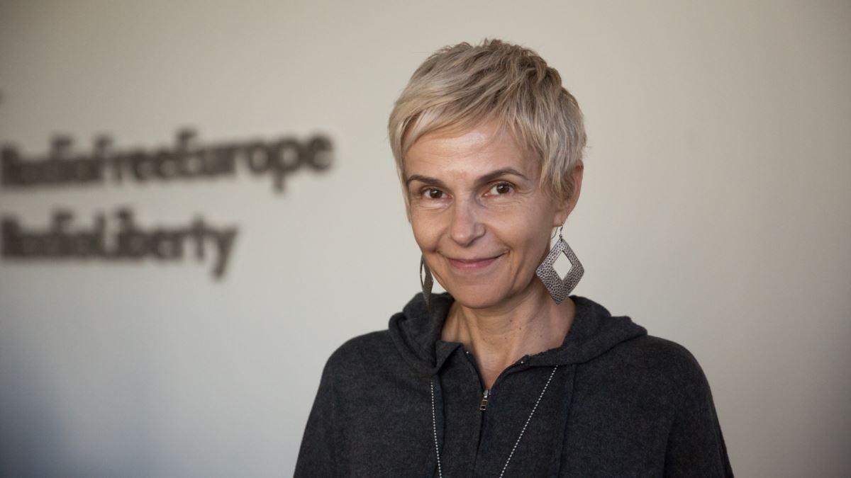 Γνώμη: Ποιος χάνει έδαφος στην Ανατολική Ευρώπη και ποιος χρησιμοποιεί το παιχνίδι της ιστορίας;