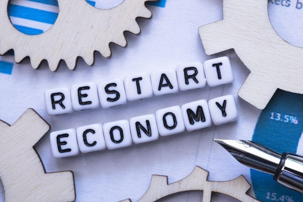 Σλοβενία: Ύφεση 5,5% για τη σλοβενική οικονομία προβλέπει η ΕΤΑΑ