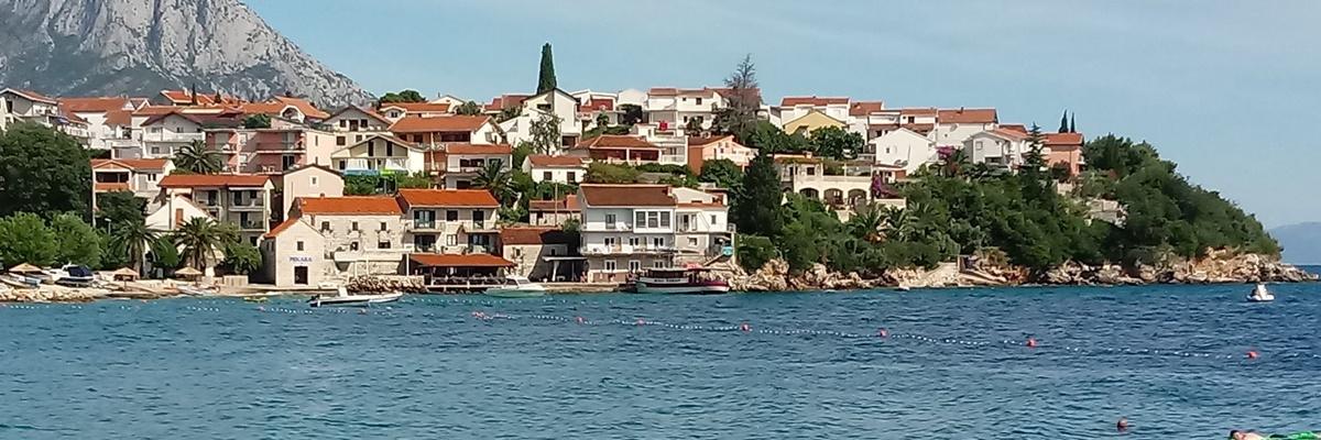 Κροατία: Οι τουριστικοί προορισμοί περιμένουν τους Γερμανούς