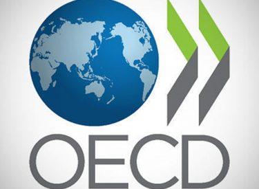 Τουρκία: Αναβάθμισε τις προβλέψεις για ανάπτυξη το 2020 ο ΟΟΣΑ