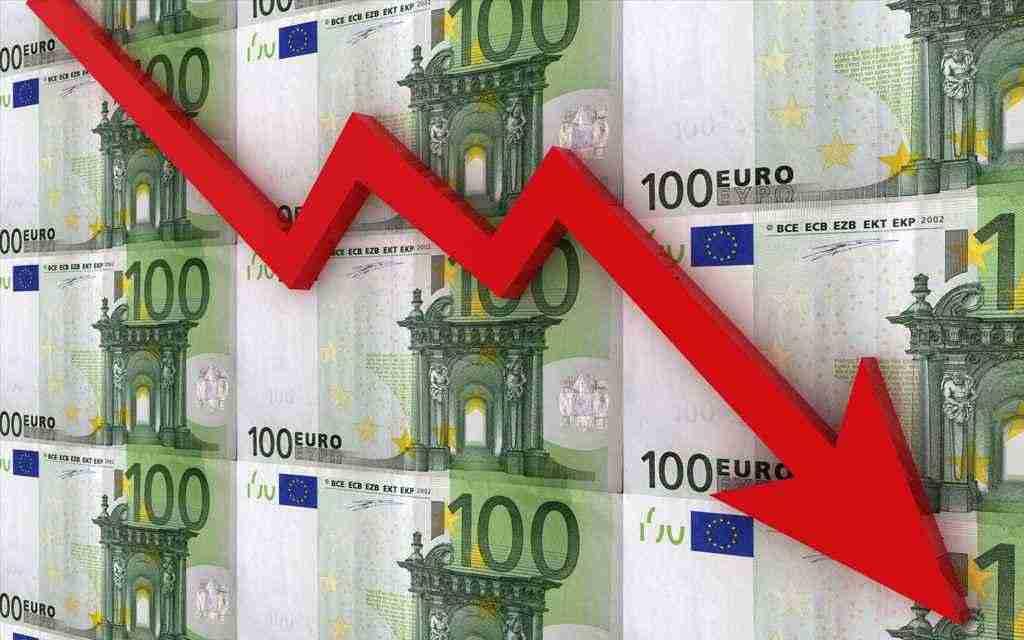 Κύπρος: Διατηρεί την ικανότητα εξυπηρέτησης του χρέους στον ESM, αλλά αυξάνονται οι κίνδυνοι, σύμφωνα με την Ε.Ε.