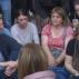 Αλβανία: Σε νέες κινητοποιήσεις καλεί τους πολίτες ο Basha