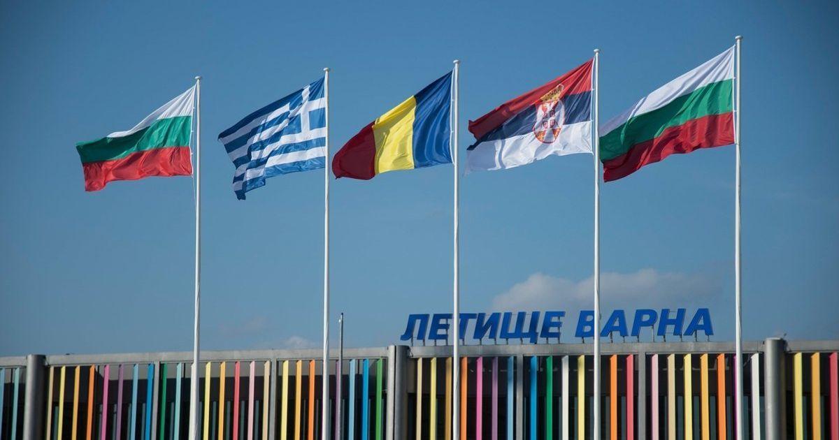 Τετραμερής Σύνοδος Κορυφής Ελλάδας, Βουλγαρίας, Ρουμανίας και Σερβίας μέσω τηλεδιάσκεψης την Τρίτη