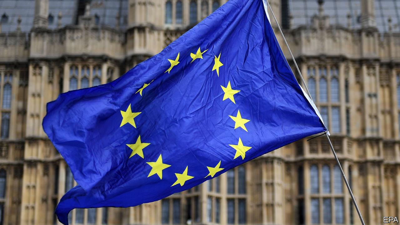 ΕΕ: Πρόταση 750 δισ. ευρώ για το Ταμείο Ανάκαμψης για τα κράτη μέλη της ΕΕ