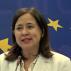 Αλβανία: Οι μεταρρυθμίσεις στην δικαιοσύνη πρέπει να συνεχιστούν με περισσότερη αποφασιστικότητα, σημείωσε η Calavera