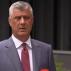 Κοσσυφοπέδιο: Το σχηματισμό κυβέρνησης από τον Hoti το συντομότερο δυνατό, ζήτησε ο Thaci