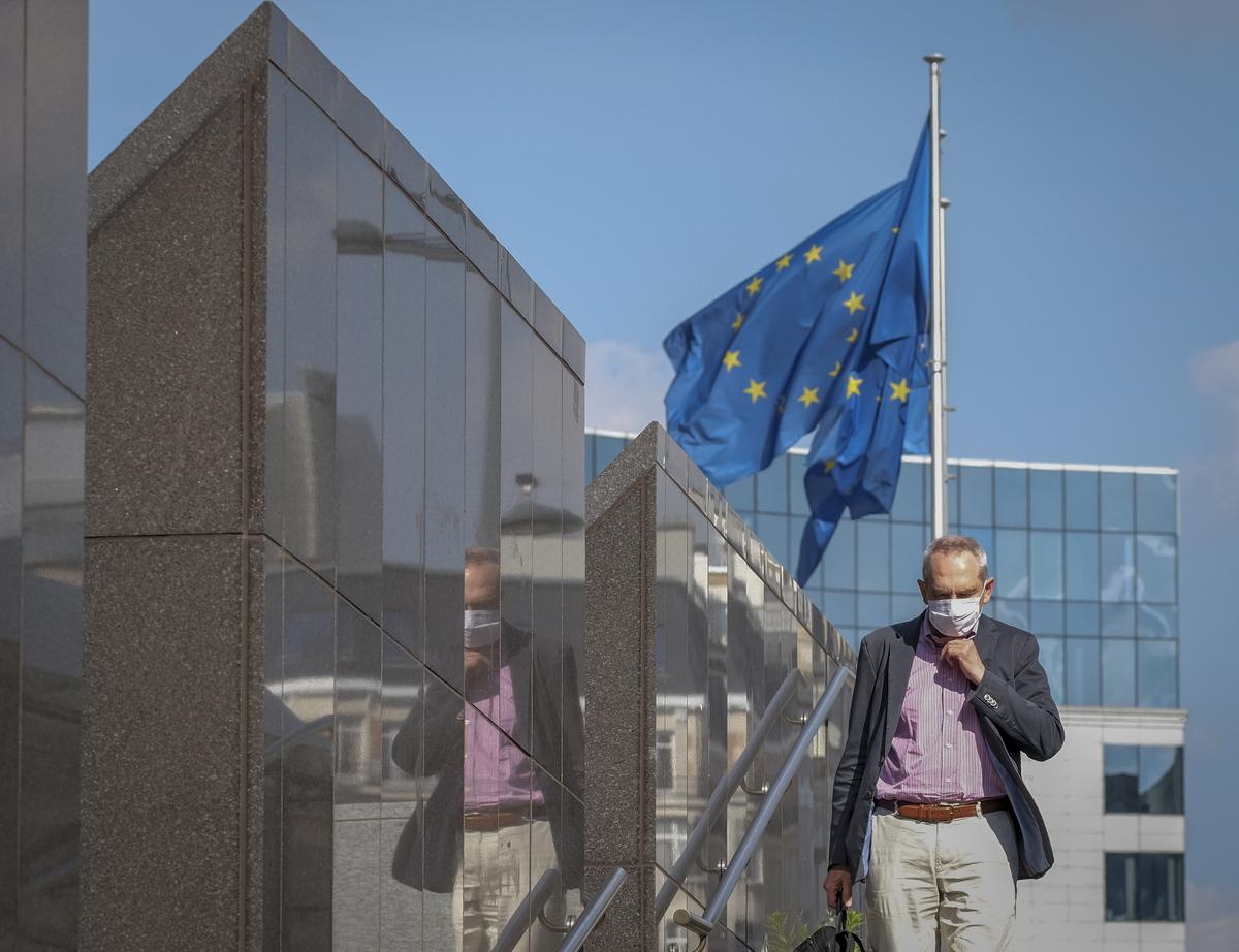 Πως τα 32 δισ. του Ταμείου Ανάκαμψης θα συνδεθούν με μέτρα για την Ελλάδα