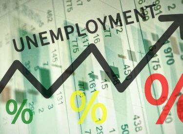 Ελλάδα: Η αδυναμία της κυβέρνησης και η έκρηξη της ανεργίας