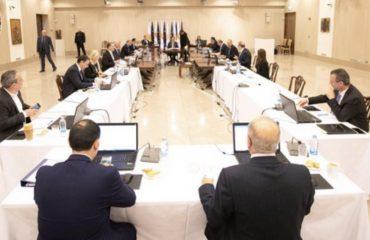 Κύπρος: Εγκρίθηκε η τροποποίηση του νόμου περί της εκλογής των μελών της Βουλής των Αντιπροσώπων