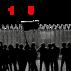 Σερβία: Κατέθεσε την υποψηφιότητα του για τις εκλογές το κίνημα πολιτών «1 στα 5 εκατομμύρια»